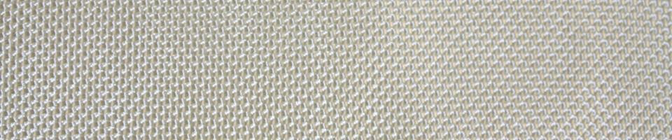 Ткань кремнеземная КТ-11-ТО(82)