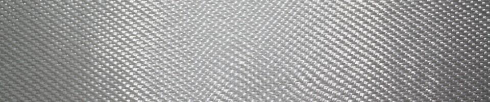 Ткань конструкционная УТС-П-30А (100)