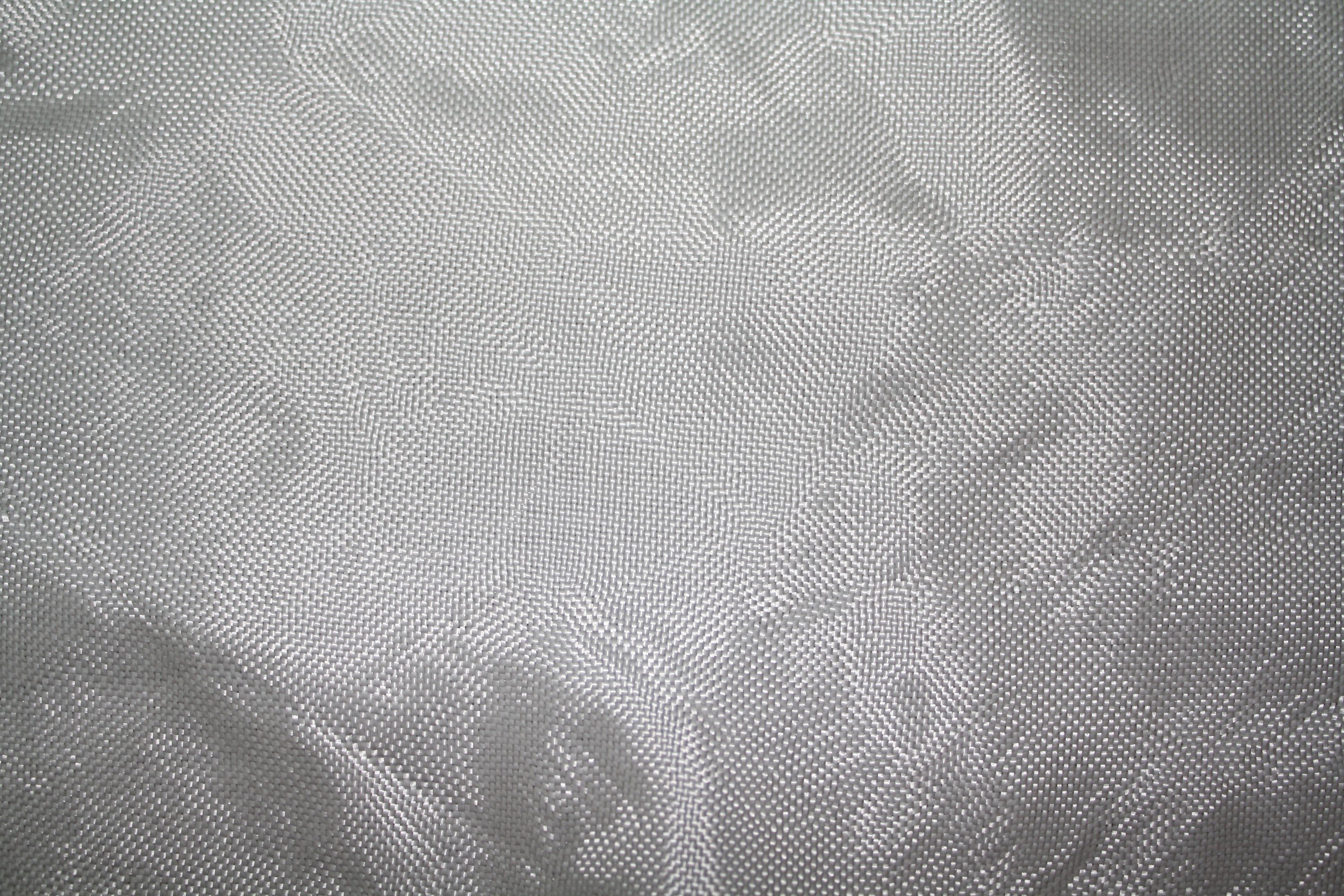 рулонная стеклоткань для кровельных работ