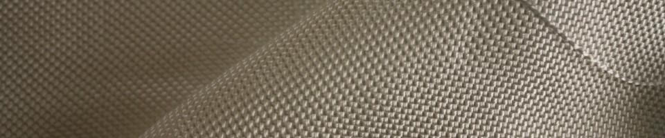 Ткань кремнезёмнаяКТ-11-30К